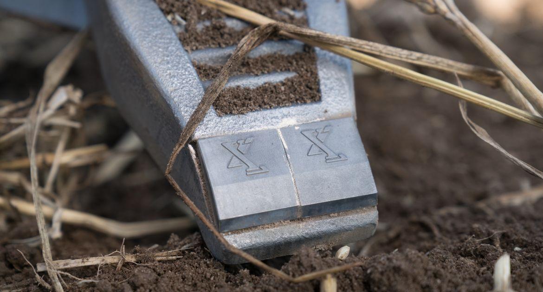 Industriehof   : De l'acier résistant aux impacts et à l'abrasion pour les pièces d'usure Large_extreme_carbide_line_dindustriehof_-_photo_c