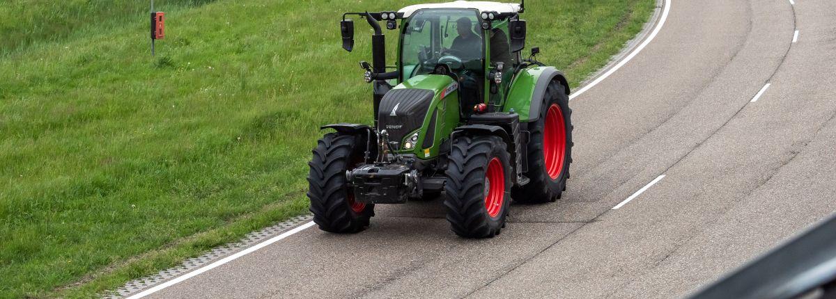 Vredestein: le Traxion 65 désormais disponible en 19 tailles