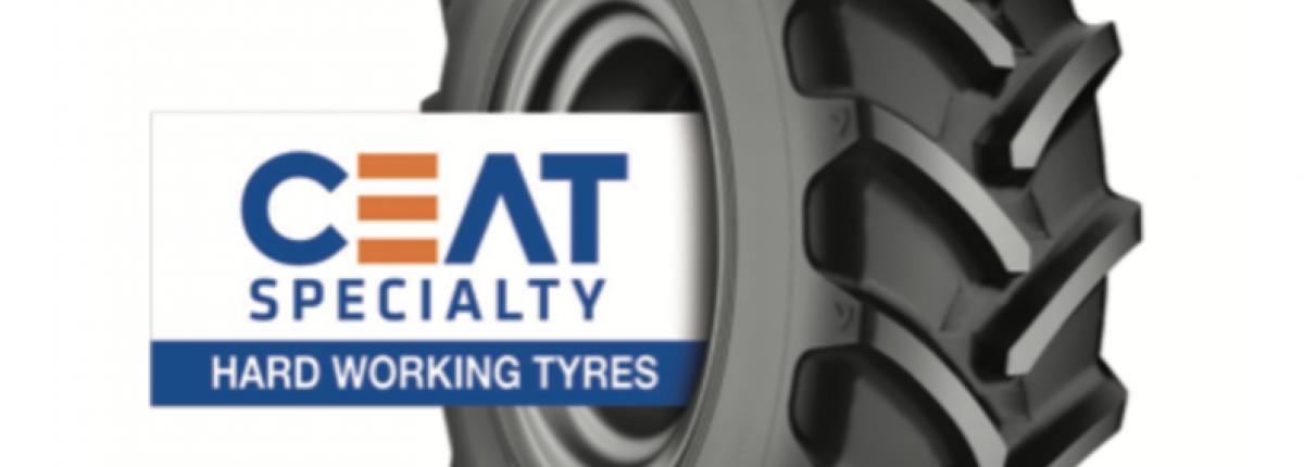 Deux nouveaux pneumatiques pour Agritechnica