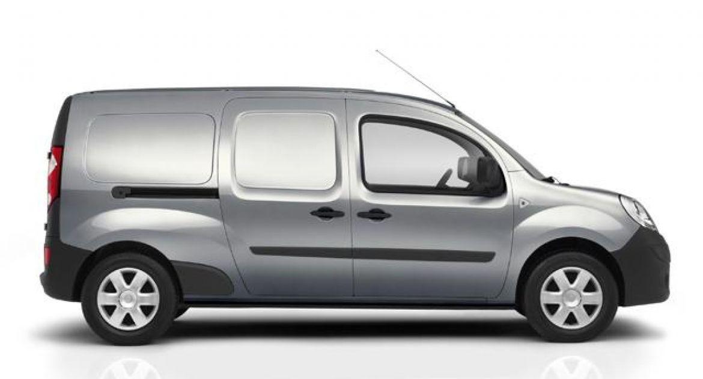 2020 - [Renault] Kangoo III - Page 31 2083_1_5