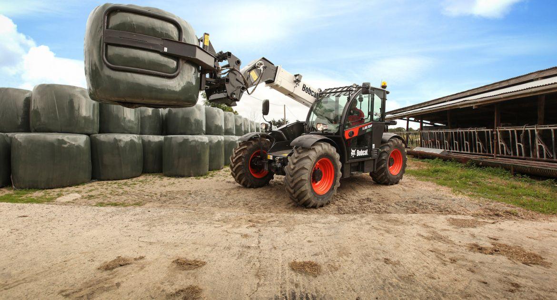 L'achat par appel d'offres se concrétise en agriculture