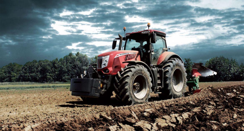 Le X8 VT-Drive vise le haut de gamme.
