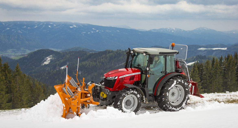 3 nouveaux modèles dans la gamme Alpine.