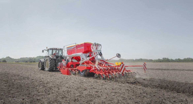 Les Terrasem adopte le Fertilizer Pro