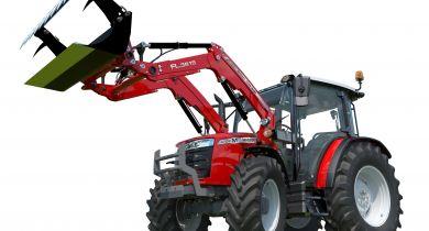 Les 3 modèles MF 4700M visent le milieu de gamme.