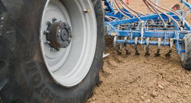 Comment bien faire son choix de pneumatiques ?
