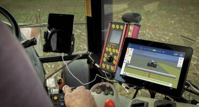 Comment se prémunir face aux vols des consoles GPS ?