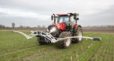 AGXTend : la gamme agri de précision se développe