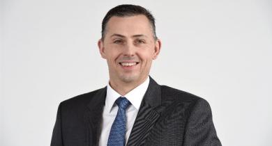 Thierry Krier élu nouveau président du board du CEMA