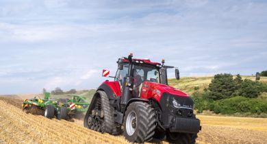 Une offre RTK à tarif dégressif pour les flottes de tracteurs