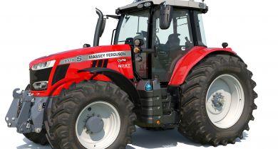 Le MF 7719 S désormais en version Next Edition