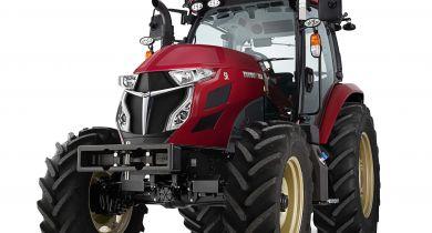 Yanmar: une mise à jour des tracteurs autonomes au Japon